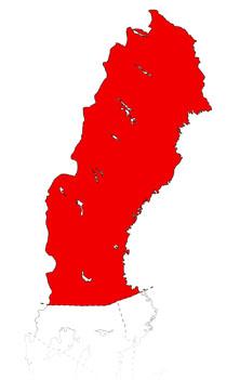 regionnord