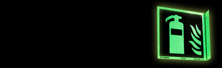 Utrymningsystem Presto