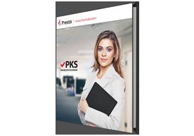 pks-parm