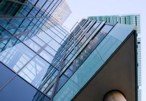 stigarledning_hoga_byggnader