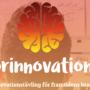 Presto satsar på innovationstävlingen Brinnovation