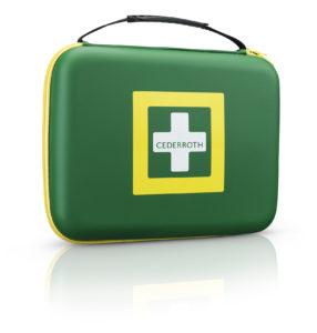 first-aid-kit-l-left-side-390102_72dpi