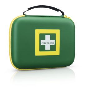 first-aid-kit-m-left-side_390101_72dpi