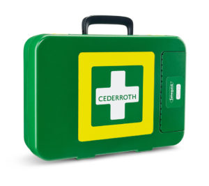 first-aid-kit-xl-left-side_390103_72dpi