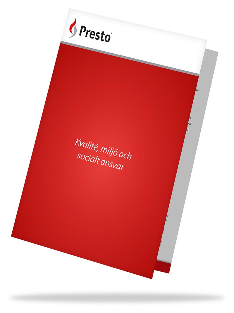 Presto-Kvalite_miljo_socialtansvar-folder-thumb