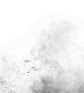 Rök - Brandtätning