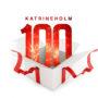 50 dagar kvar till Katrineholm 100 år – Presto är stolt sponsor!