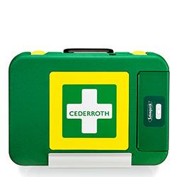 cederroth-390103