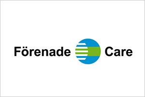 forenade_Care