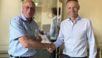 Presto Brandsäkerhet AB förvärvar Farligt Gods Gruppen i Sverige AB