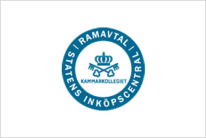 kammark
