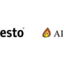 Presto Brandsäkerhet and Aptum have joined forces to become the leading player in fire safety (ENGLISH VERSION)