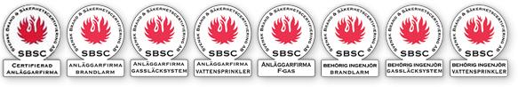 sbsc-certifieringar