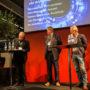 SKYDD 2016: Presto deltar i paneldebatt kring brandskum